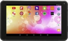 "Denver TAQ-70312 17,8cm (7"") 8GB, 1,2GHz, Android 6.0"