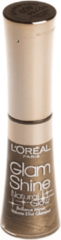 L'Oréal Paris Loreal Paris Lipgloss Glam Shine - Crystal Bronze Glow 409