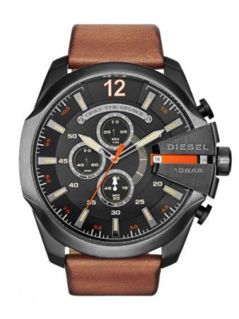 Afbeelding van Diesel DZ4343 Heren horloge