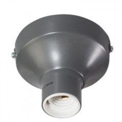 ETH Plafondlamp Tasso classic Eth. 05-PL2131-93