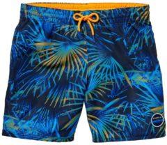 Blue O'Neill Thirst To Surf Board Short Swim Shorts