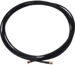 Antennenkabel ACC-10314-04 Antennenkabel 10,0m Netgear Schwarz