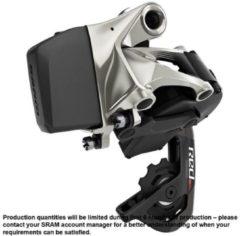 Zwarte SRAM Red eTap batterij - Schakelgrepen & versnellingen