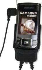 CMPC-604 Carcomm Active Smartphone Cradle Samsung P960 - Carcomm