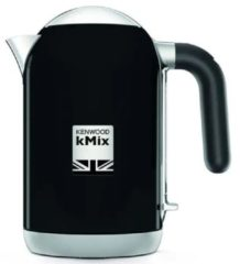Kenwood Keuken Kenwood kMix ZJX740BK- waterkoker -zwart
