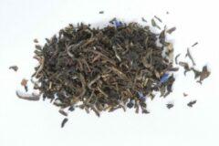 BioThee Earl Blue Diamond (Bio) 4 x 100 gr. premium biologische losse thee.