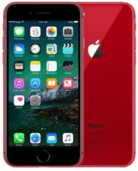 Apple Refurbished Leapp Refurbished Apple iPhone 8 - 64 GB - Rood - Als nieuw - 2 Jaar Garantie - Refurbished Keurmerk