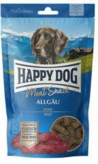 Happy Dog Meat Snack Allgäu - 75 g