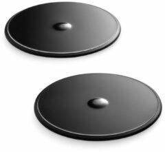 Tomtom Universele Dashboard Schijven Hoesje Zwart
