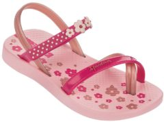 Roze Ipanema Fashion IV Slipper Baby Girls