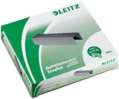 Roestvrijstalen Leitz Power Performance Nietjes 23/15 XL - 1000 stuks - Staal