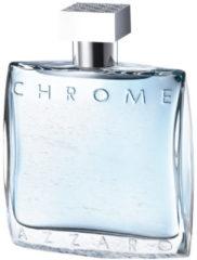 Azzaro Chrome Eau de Toilette (EdT) 50.0 ml