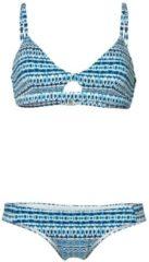 O'Neill Boho Bralet Bikini Bikinis