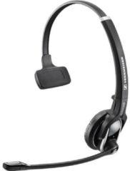 Sennheiser DW Pro1 Phone - Headset 504434