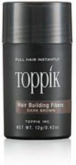 Grijze Toppik Hair Building Fibers Regular 12 gram