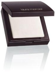 Laura Mercier Secret Blurring Powder For Under eyes - concealer poeder