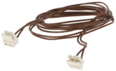 Bosch, Siemens NTC Kabel für Waschmaschine 00602808