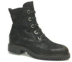Zwarte Piedi Nudi 278207