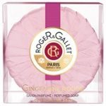 L'Oreal Deutschland GmbH ROGER & GALLET Gingembre Rouge Seife