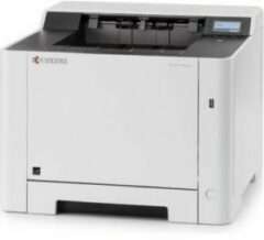 KYOCERA ECOSYS P5026cdn Kleur 9600 x 600DPI A4 Wit