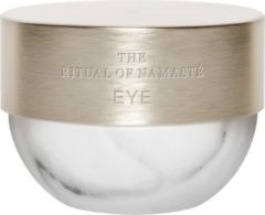 RITUALS The Ritual of Namasté Active Firming Eye Cream, Ageless Collection, 15 ml