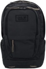 Road Kid 20 Rucksack 45 cm Laptopfach Jack Wolfskin phantom