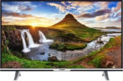 Telefunken XU49D101 124 cm (49 Zoll) 4K UHD TV