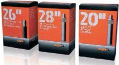 CST - Binnenband Fiets - Hollands Ventiel - 32 mm - 12.5 x 1.75 - 2 1/4