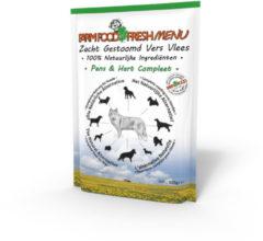 FARM FOOD FRESH MENU PENS / HART COMPLEET HONDENVOER #95; 300 GR
