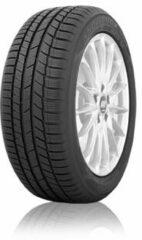 Toyo Tires winterbanden, SNOWPROX S 954 XL M 225/40 R18 92W