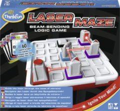RAVENSBURG Thinkfun Laser Maze K5 (6104050)