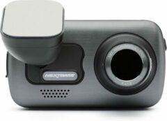Grijze Nextbase 622GW dashcam - Dashcam voor auto met wifi - dashcam met GPS - dashcam met 4K beeldkwaliteit