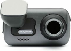 Grijze Nextbase 622GW - dashcam - Dashcam voor auto met wifi - Nextbase dashcam