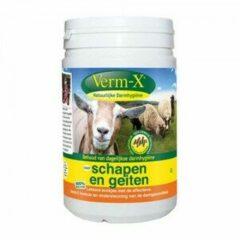 Verm-X voor Schapen en Geiten - 1.5 kg