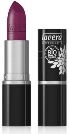 Afbeelding van Lavera Lippenstift Colour Intense Purple Star 33 (1st)