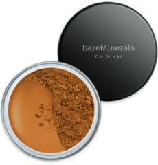 BareMinerals Gesichts-Make-up Foundation Original SPF 15 Foundation 25 Golden Dark 8 g