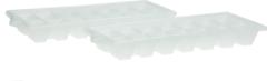 Electrolux Eiswürfelbereiter (Kunststoff) für Gefrierschrank und Kühlschrank 50285706003
