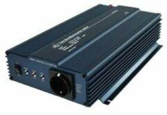 HQ 24V-230V 1000W auto 1000W Blauw netvoeding & inverter
