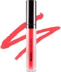 Model Launcher Liquid Lipstick - Tamarama