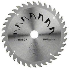 Skil Bosch Kreissäge Sägeblatt Precision 160x2x20 T36 2609256856