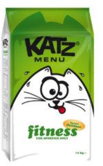 Katz Menu Fitness 7,5 kg
