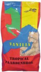 Tijssen Vanilia Paardensnoepjes - Tropical - 1 kg