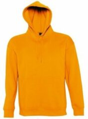 Oranje Sweater Sols SLAM SPORT