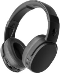 Zwarte Skullcandy Crusher Wireless Over-Ear Koptelefoon