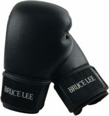 Bruce Lee Allround Bokshandschoenen Pro