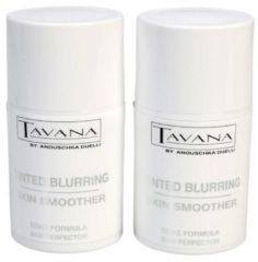 TAVANA Tinted Bluring Cream