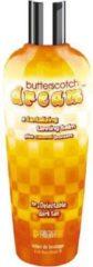 Unbekannt Synergy Tan Butterscotch Dream Tantalizing Tanning Balsamo Crema 230ml