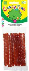 Candy Tree Aardbeikabels Bio (75g)