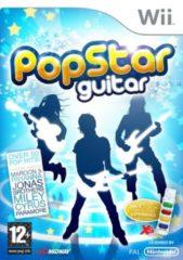 Midway PopStar Guitar & AirG