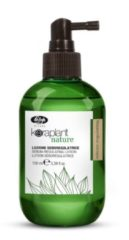 Lisap Keraplant Nature Sebum-Regulating Lotion 100ml